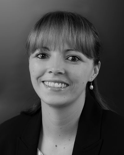 Franziska Oker